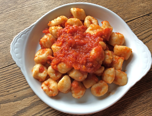 my_gnocchi_recipe_how_can_you_tell_if_a_recipe_is_good_final1_300