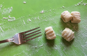 my_gnocchi_recipe_how_can_you_tell_if_a_recipe_is_good_roll