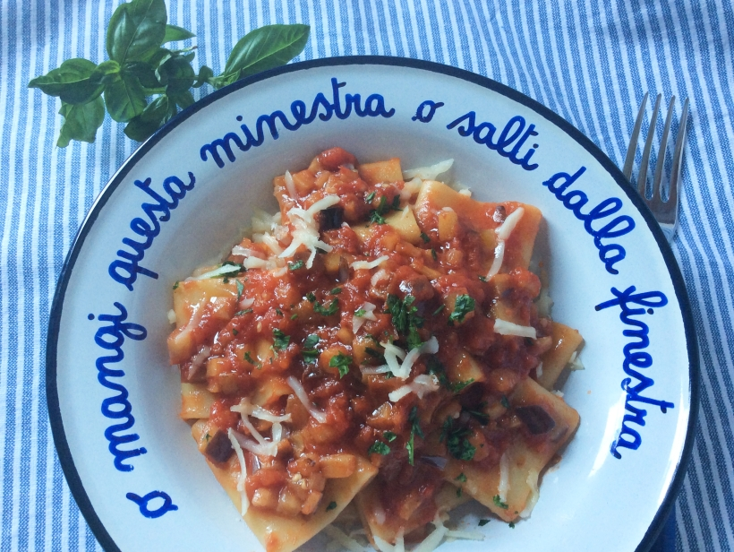bf4_paccheri_auberines_recipe_taste_with_gusto