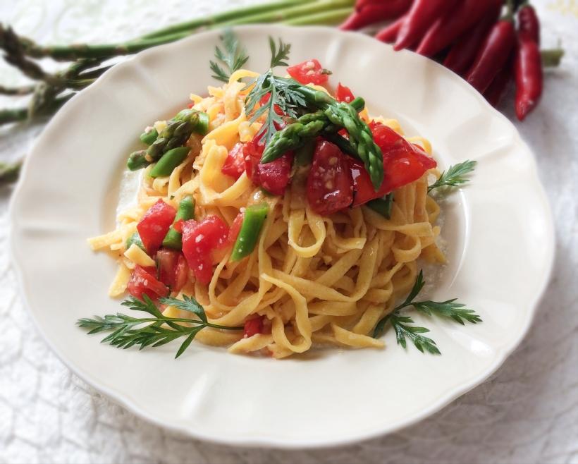 bf_4_Pasta_crudaiola_mirna_rossi_2muchfood_easy_quick_italian