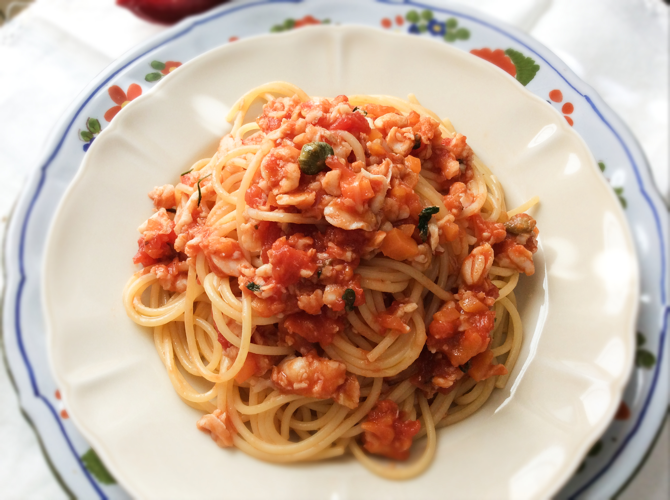 bf_1_mirna_rossi_pasta_cod_sauce_foshsauce